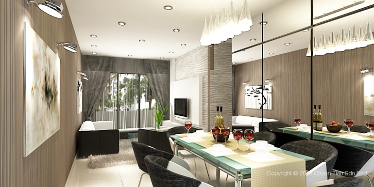 SpringAvenue-apartment-770x386