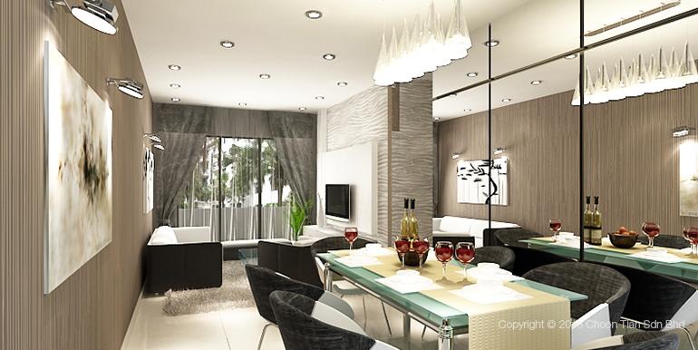 SpringAvenue-apartment-770x386