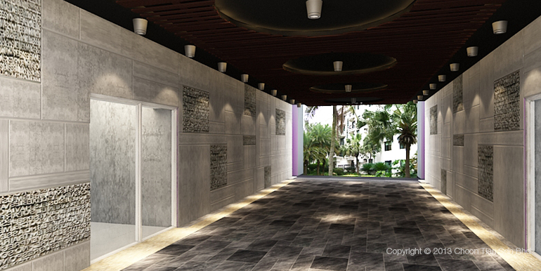 SpringAvenue-corridor-770x386-