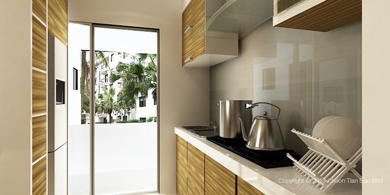 SpringAvenue-kitchen-770x386