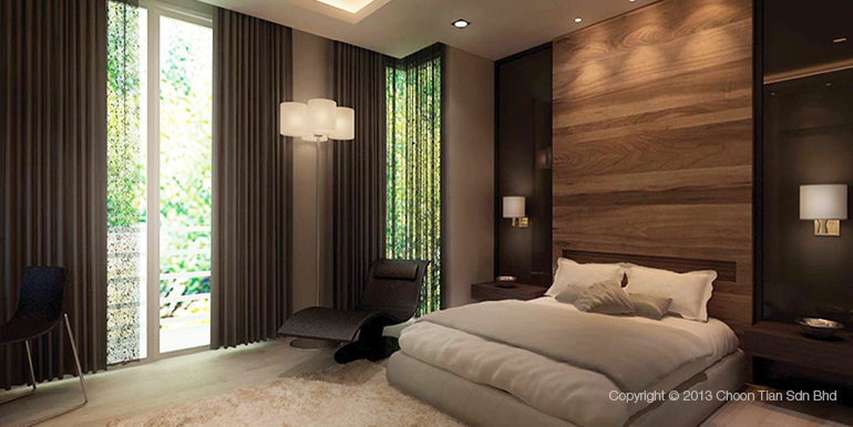 guest-room-770x386