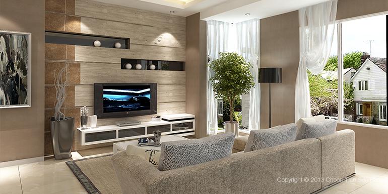 interior-one-770x386