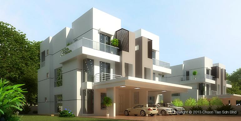property-09-770x386