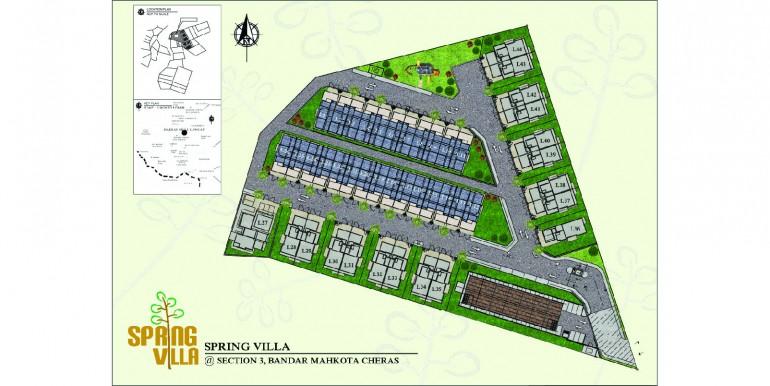 spring villa master site plan-01
